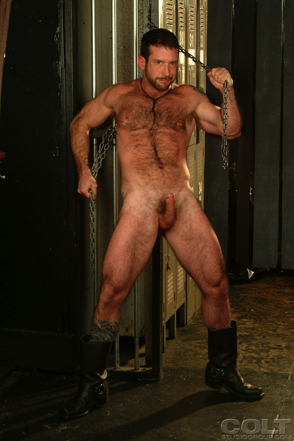 furry gay men video preview