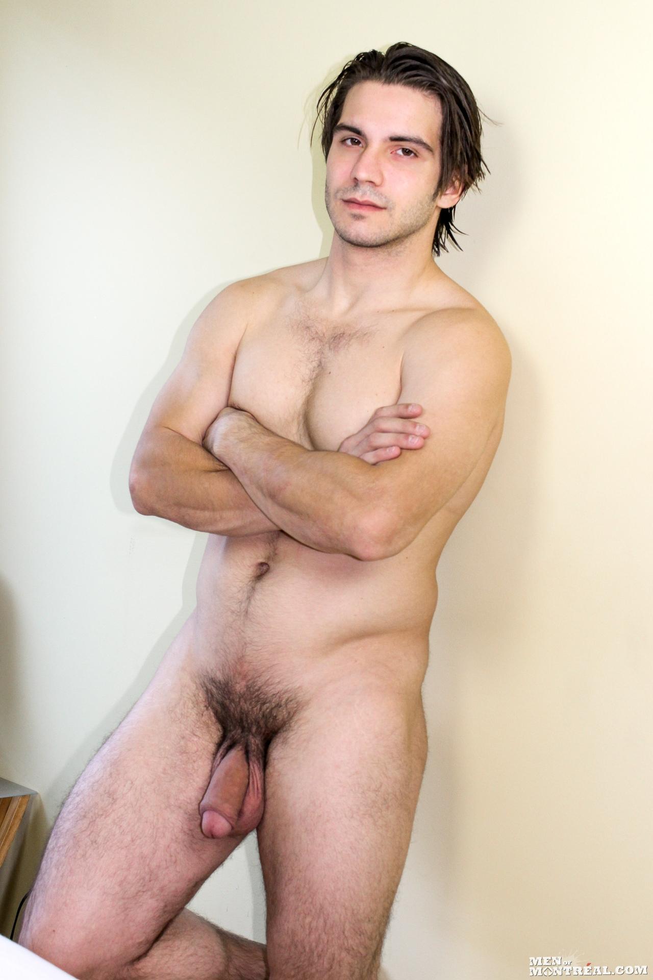 Sexy Uncut
